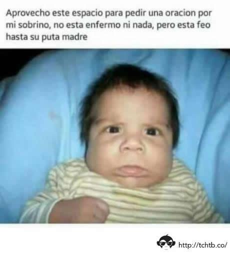 Marcianadas_243_0508160000 (26)
