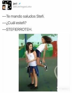 Marcianadas_243_0508160000 (262)