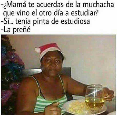 Marcianadas_243_0508160000 (267)