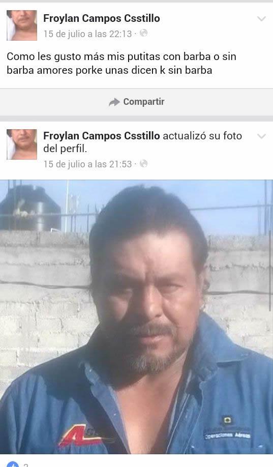 Marcianadas_243_0508160000 (280)