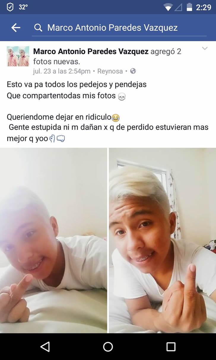 Marcianadas_243_0508160000 (281)