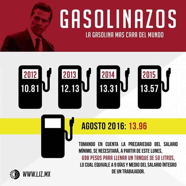 Marcianadas_243_0508160000 (288)