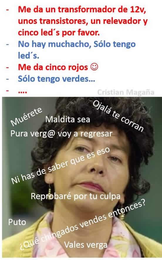 Marcianadas_243_0508160000 (289)