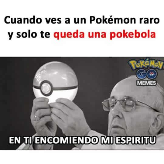 Marcianadas_243_0508160000 (290)