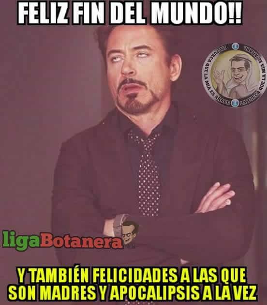Marcianadas_243_0508160000 (293)