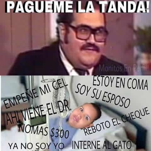 Marcianadas_243_0508160000 (294)