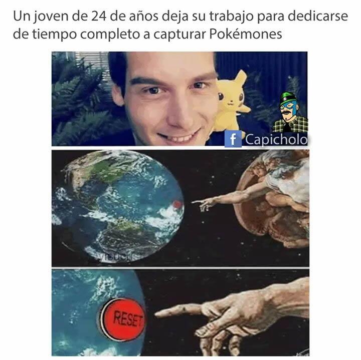 Marcianadas_243_0508160000 (299)