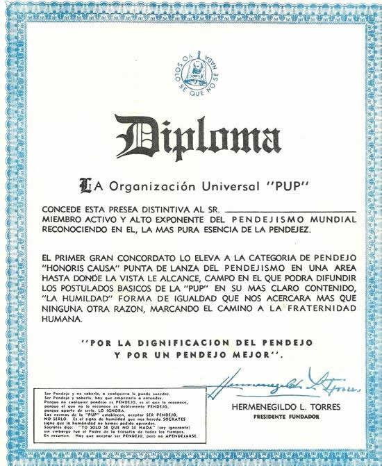 Marcianadas_243_0508160000 (45)