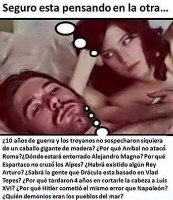 Marcianadas_243_0508160000 (5)