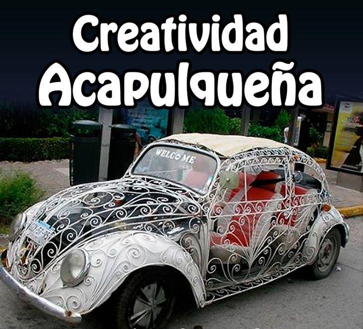 Marcianadas_243_0508160000 (58)