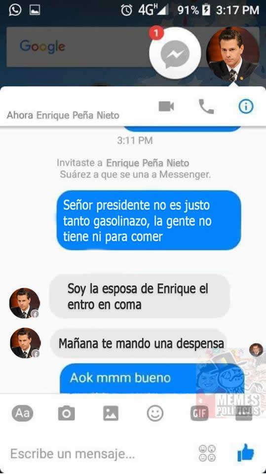 Marcianadas_243_0508160000 (59)