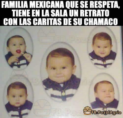 Marcianadas_243_0508160000 (69)