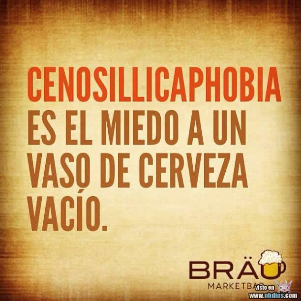 Marcianadas_243_0508160000 (73)