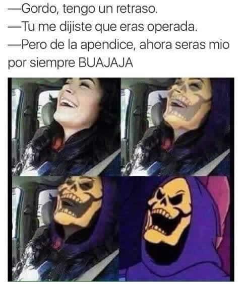 Marcianadas_243_0508160000 (79)