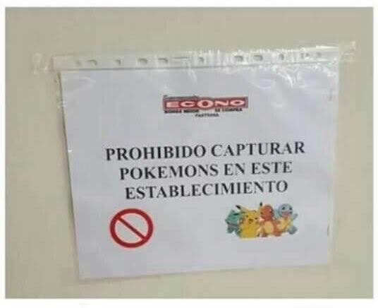 Marcianadas_243_0508160000 (8)
