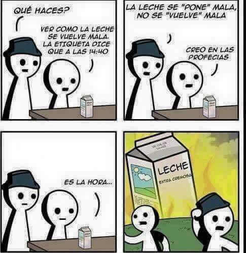 Marcianadas_243_0508160000 (80)