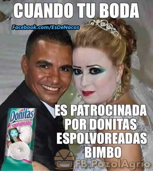 Marcianadas_243_0508160000 (81)