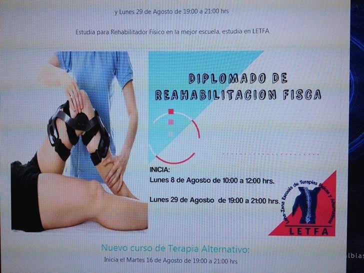 Marcianadas_243_0508160000 (82)