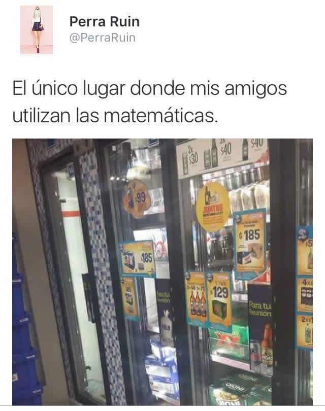 Marcianadas_243_0508160000 (83)