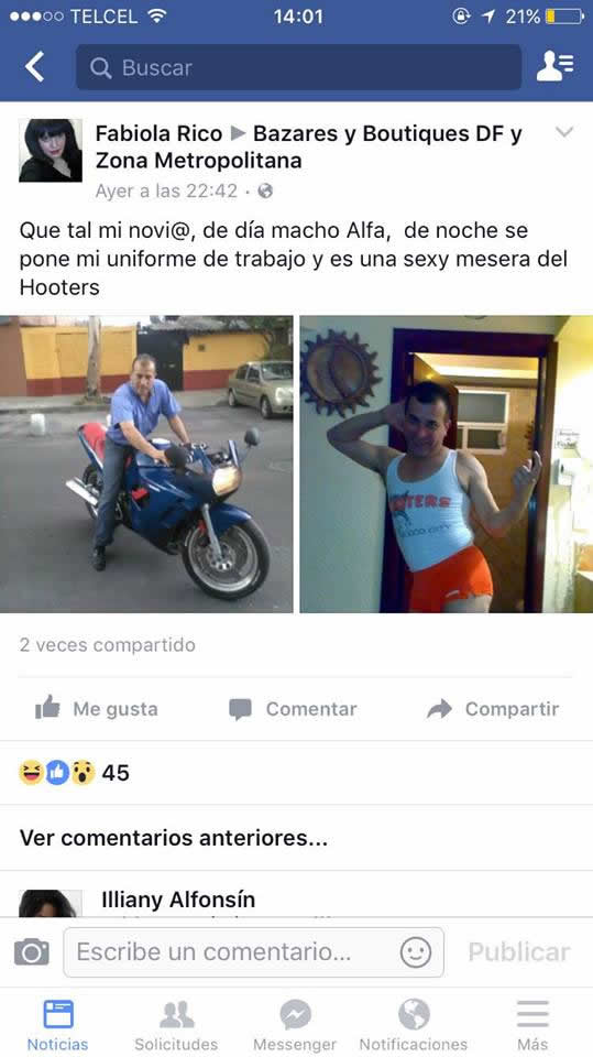 Marcianadas_243_0508160000 (92)