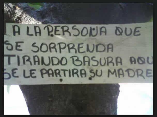 Marcianadas_243_0508160000 (97)