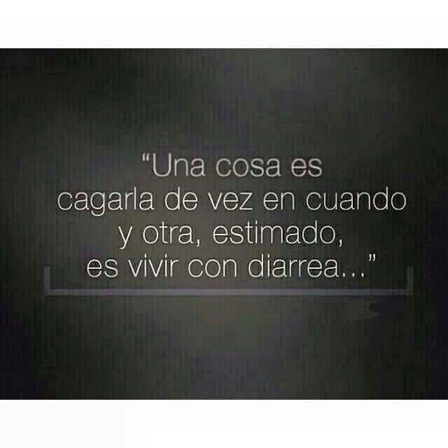 Marcianadas_243_0508160927 (1)