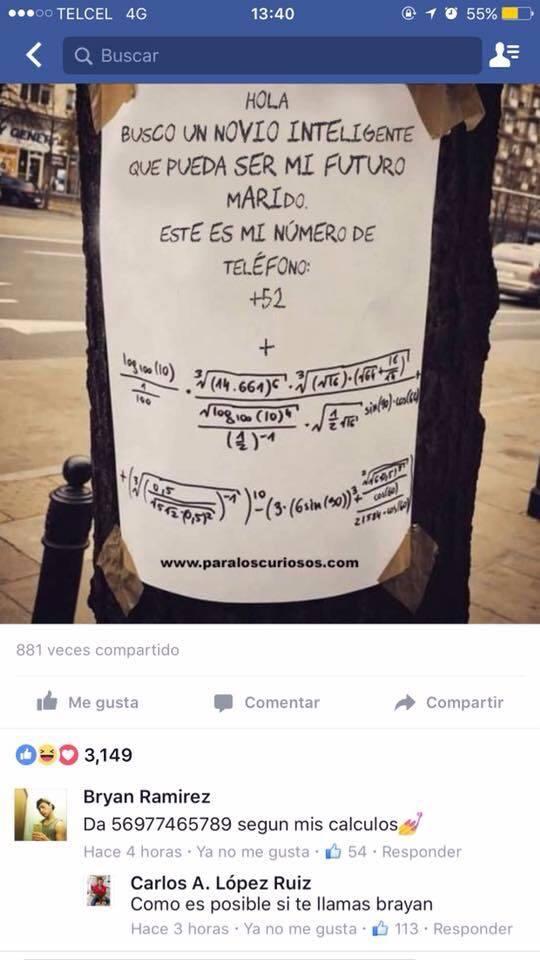 Marcianadas_243_0508160927 (4)