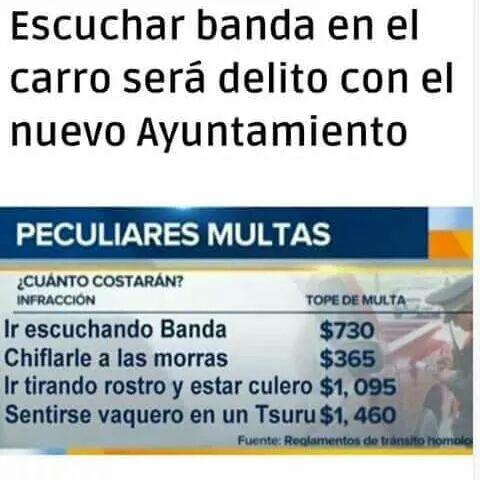 Marcianadas_243_0508160927 (5)