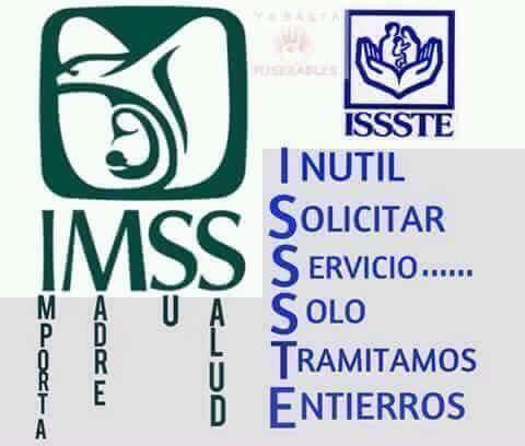 Marcianadas_243_0508160927 (8)