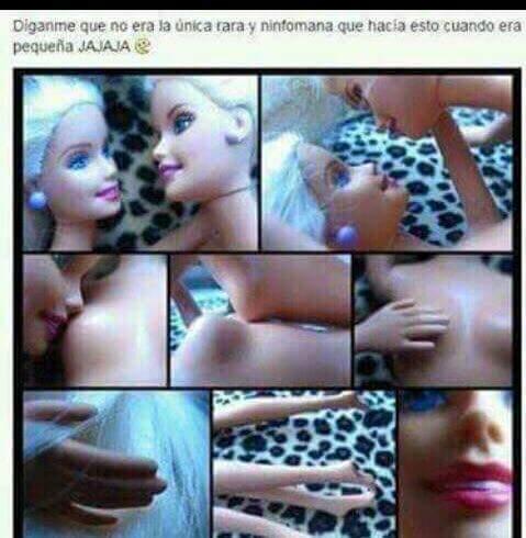 Marcianadas_243_c1 (1)
