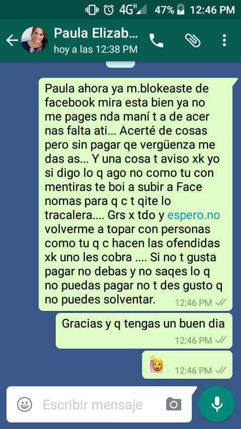 Marcianadas_243_c2 (11)