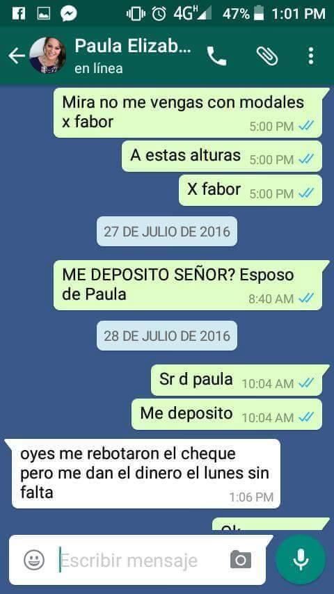 Marcianadas_243_c2 (12)