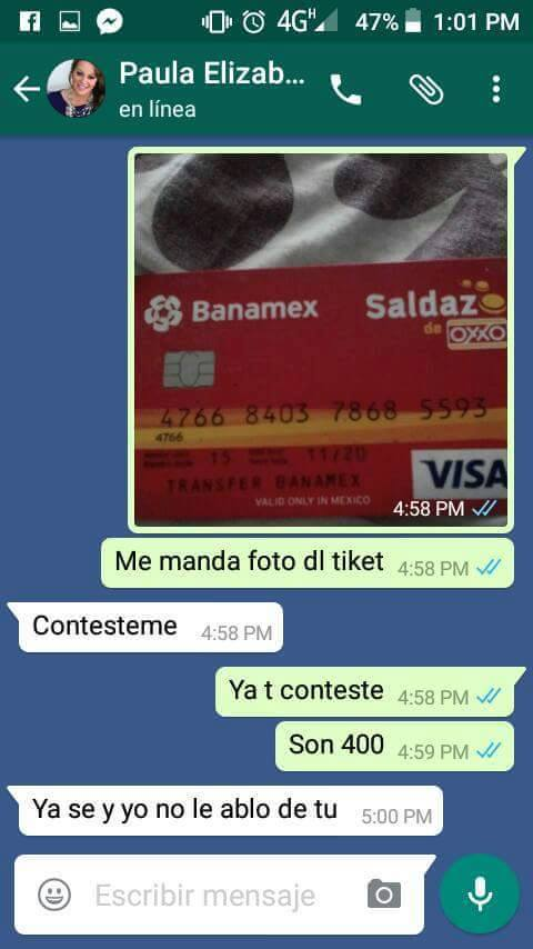 Marcianadas_243_c2 (13)