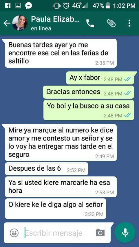 Marcianadas_243_c2 (15)
