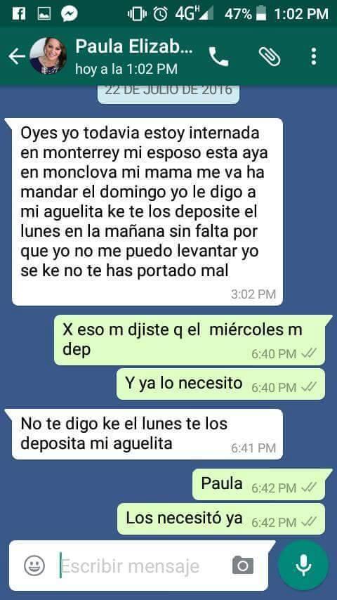 Marcianadas_243_c2 (16)