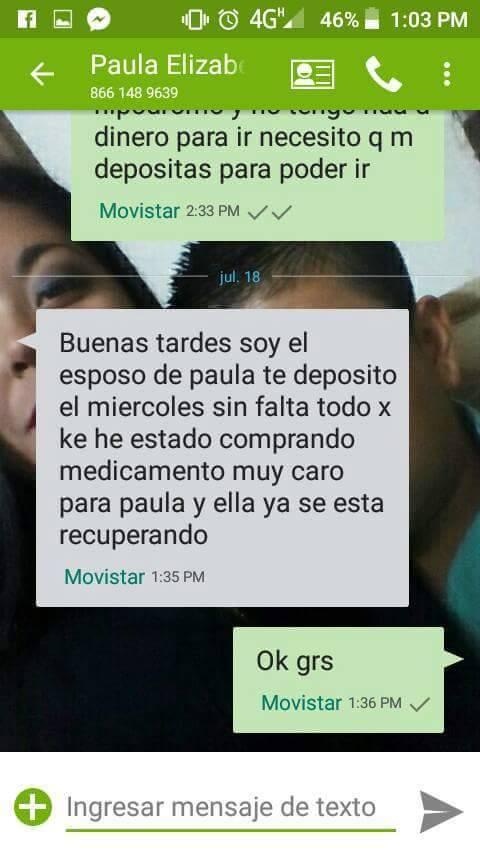 Marcianadas_243_c2 (17)