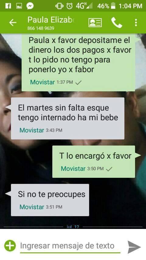 Marcianadas_243_c2 (18)