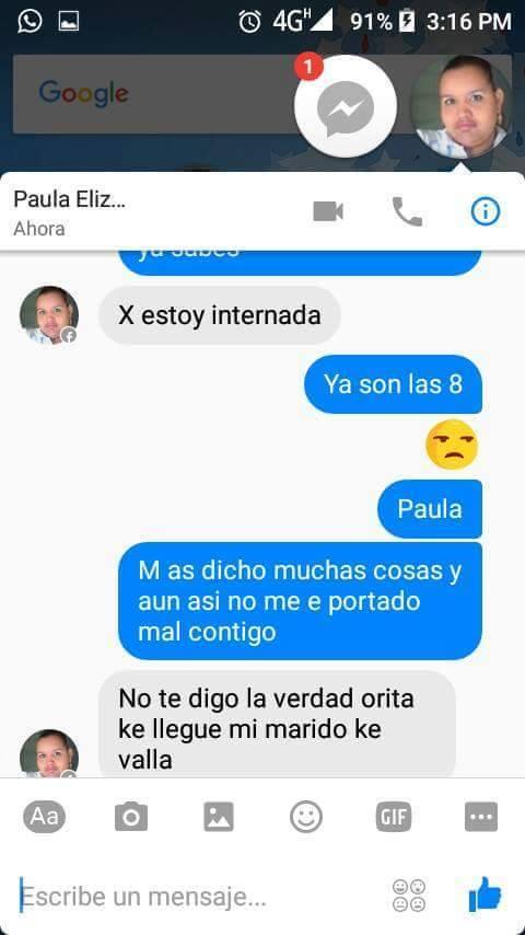 Marcianadas_243_c2 (3)