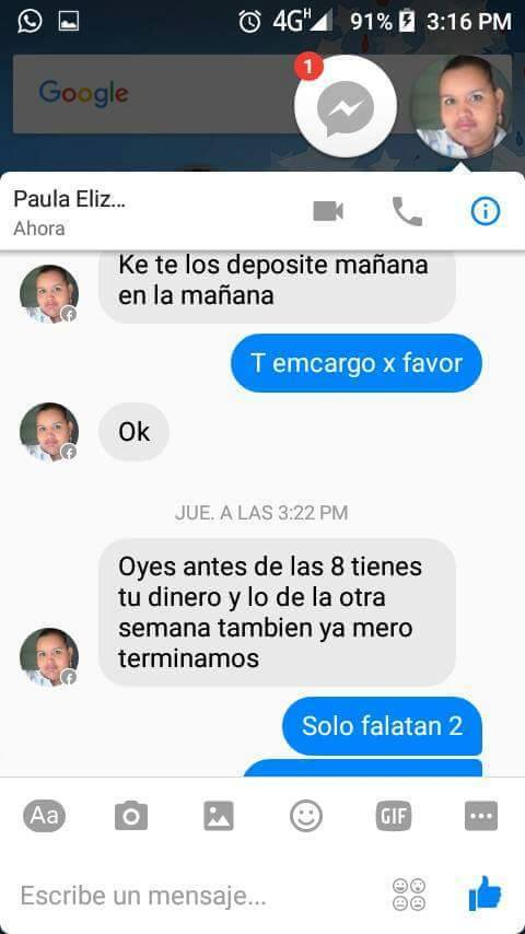 Marcianadas_243_c2 (4)