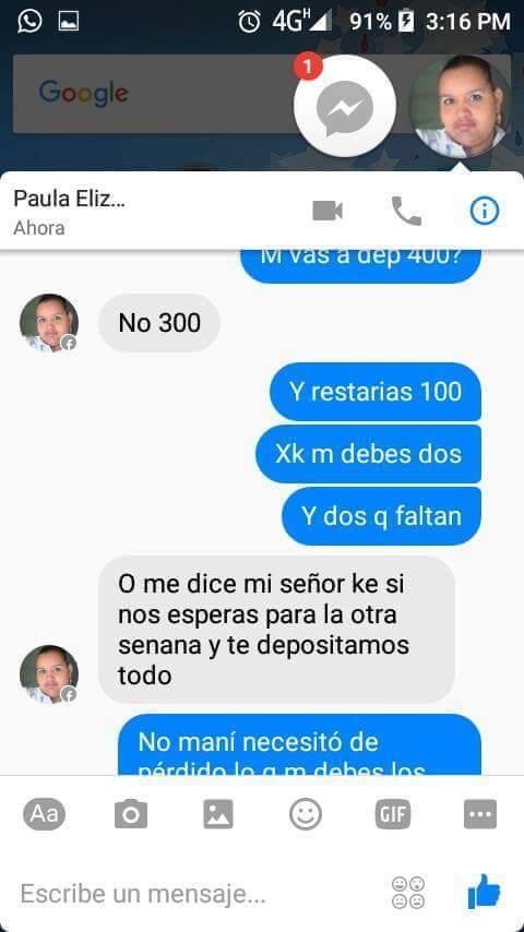 Marcianadas_243_c2 (5)
