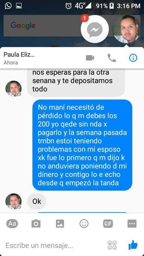 Marcianadas_243_c2 (6)