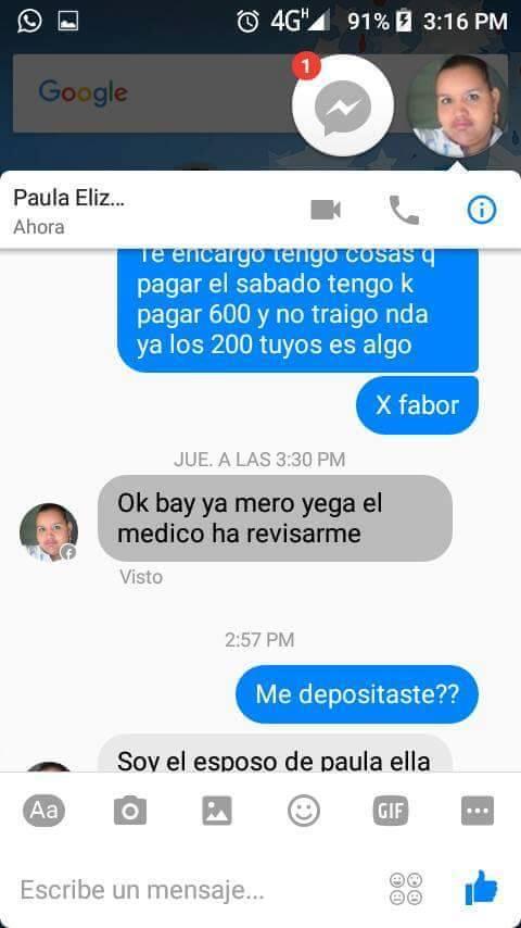 Marcianadas_243_c2 (7)