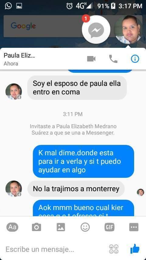 Marcianadas_243_c2 (8)