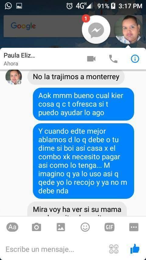 Marcianadas_243_c2 (9)