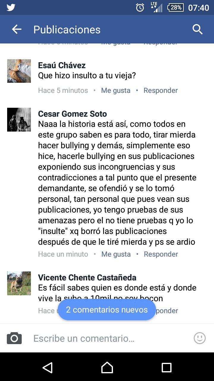 Marcianadas_243_c3 (2)