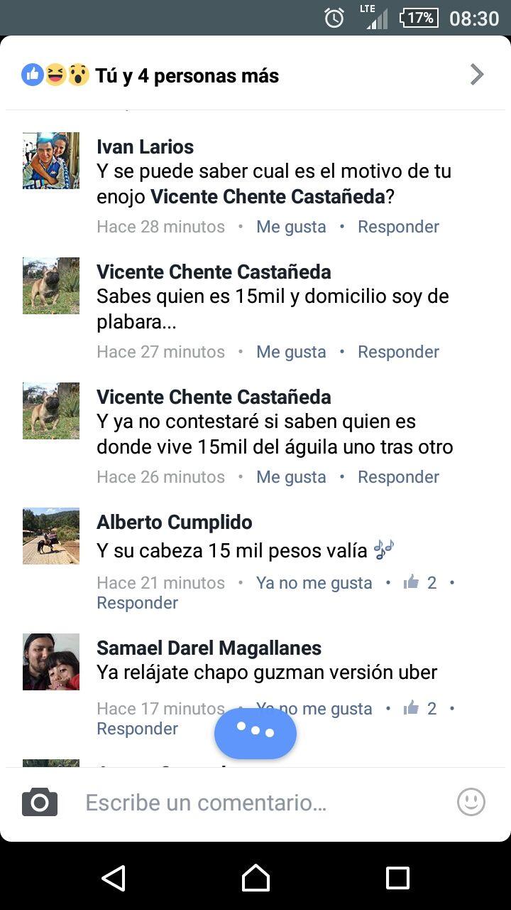 Marcianadas_243_c3 (4)
