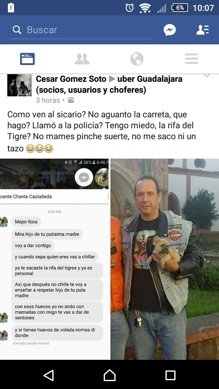 Marcianadas_243_c3 (5)