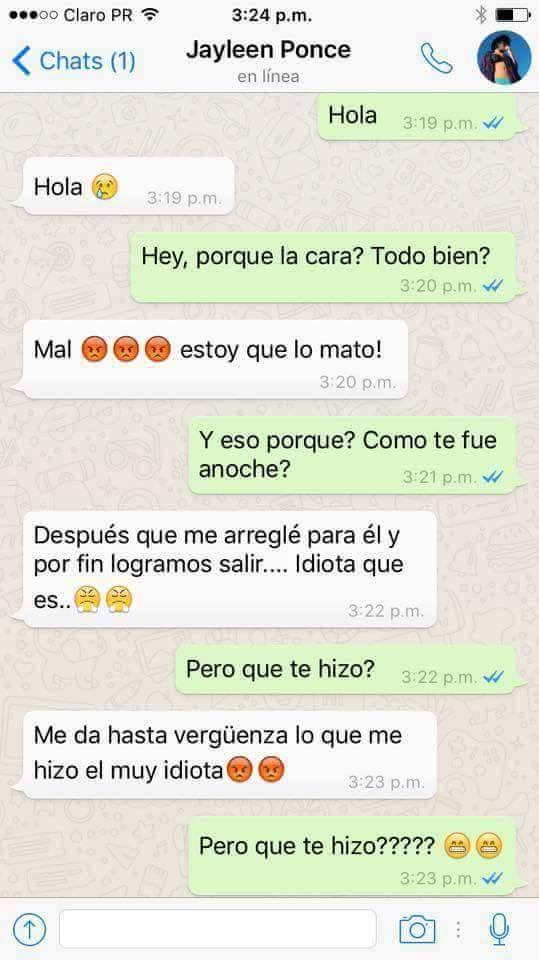 Marcianadas_243_c6 (1)