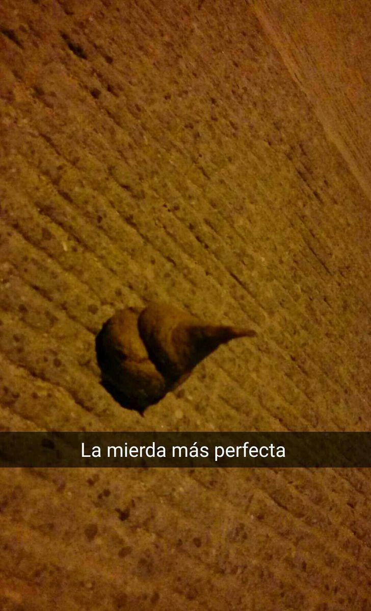 Marcianadas_244_1508161138 (109)