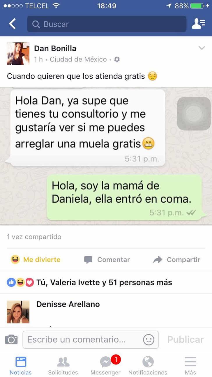 Marcianadas_244_1508161138 (111)